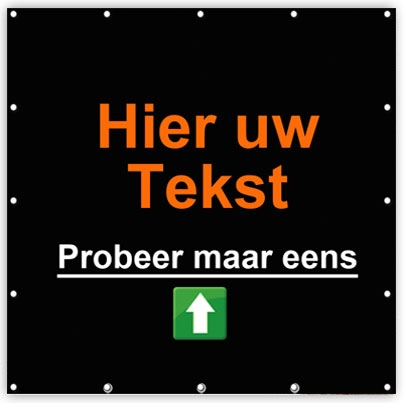 https://www.onlineprintwerk.nl/products/spandoek